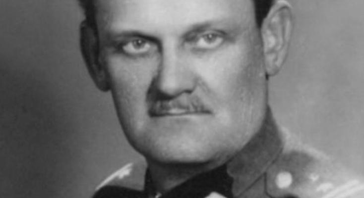 Stefan Długołęcki